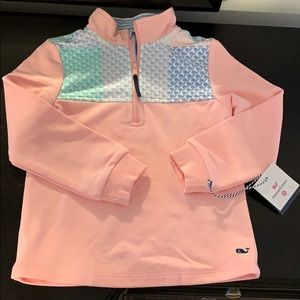 4t vineyard vines NWT